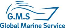 2835299_logo (215x92, 13Kb)