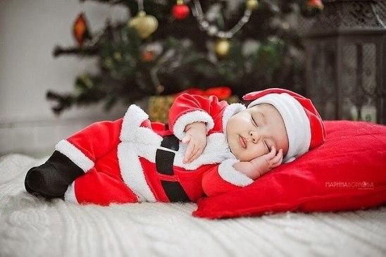 новый год ещё спит (548x365, 39Kb)