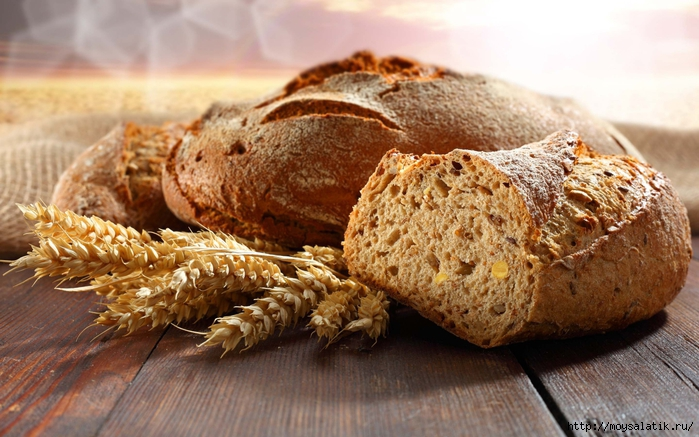 3925073_FoodBeautifulBreadHighResolutionWallpaper2880x1800 (700x437, 277Kb)