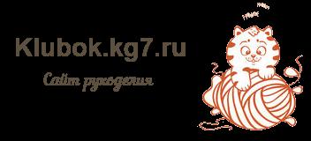 top-logo (352x160, 31Kb)