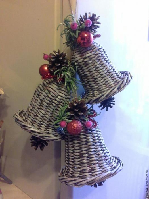 Плетем рождественский колокольчик из бумажных трубочек/1783336_1512281350223731932e9eda137cac23e646312f6ca3 (525x700, 225Kb)