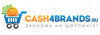 cash4brands (330x116, 22Kb)