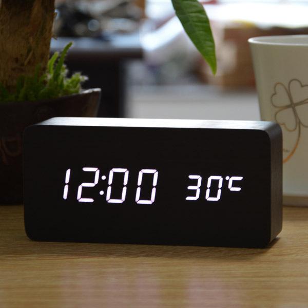 3059790_2015UpgradeLEDAlarmfontbClockbfontdespertadorTemperatureSoundsControlLEDdisplayfont (600x600, 61Kb)