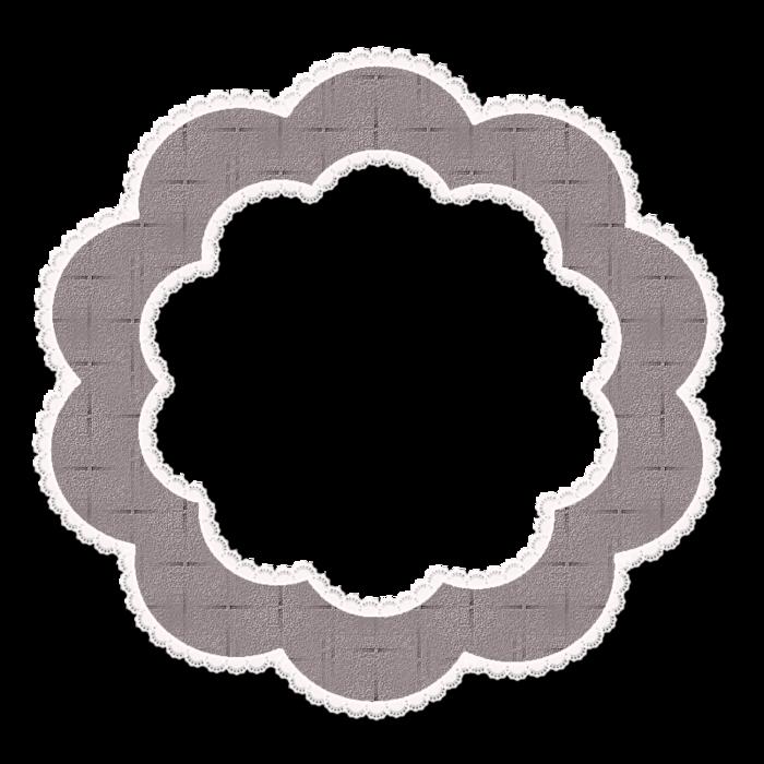 aramat_024� (700x700, 362Kb)