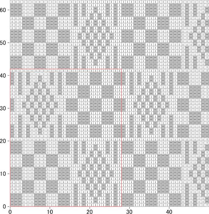 X-rWgV0-bPU (683x700, 415Kb)