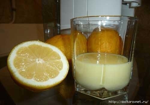 5239983_podjelydochnaya_limon (500x350, 53Kb)