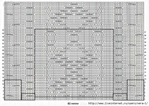 xqkpOvaPCYY (604x430, 292Kb)