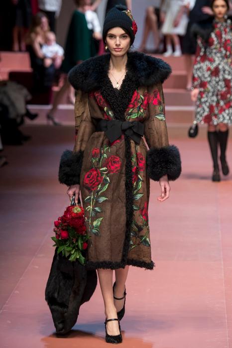 Dolce-Gabbana (466x700, 327Kb)