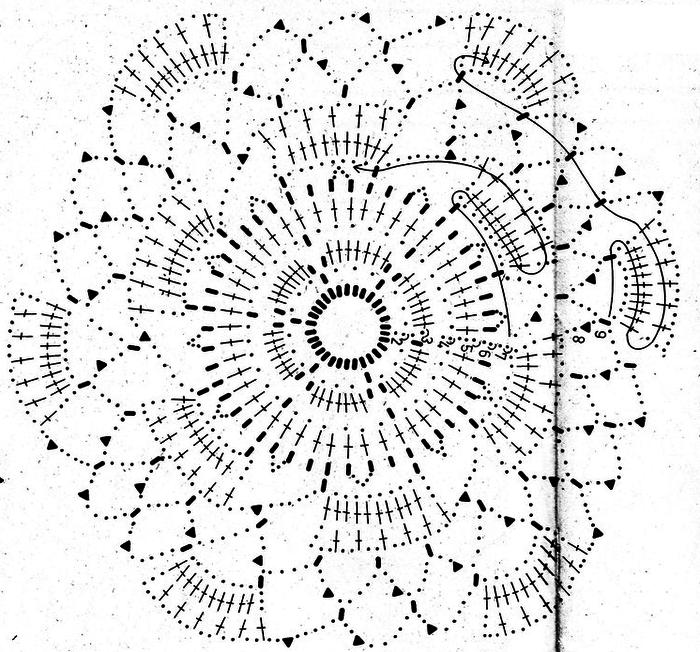camisa de apliques de crochet4 (700x652, 205Kb)