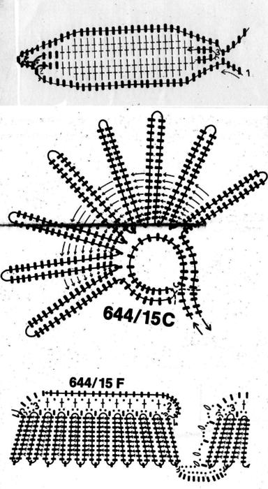 camisa de apliques de crochet7 (384x700, 112Kb)