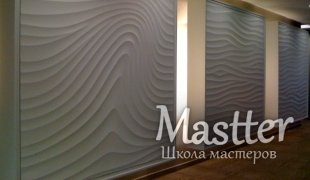 1366914608_different-wall-finishes-for-the-interior-design-of-your-bedroom-stylish-decorative-plaster-design (310x180, 37Kb)