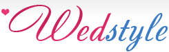 logo (245x76, 7Kb)
