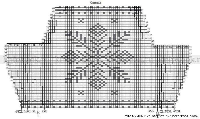 68 (700x417, 242Kb)