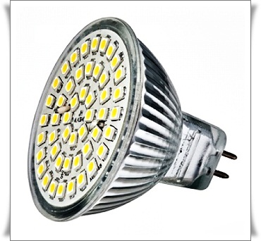 1371110803_led_delux_led_mr16a-48-500x500 (370x342, 47Kb)