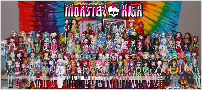 1403027355_monsterhigh (700x313, 592Kb)