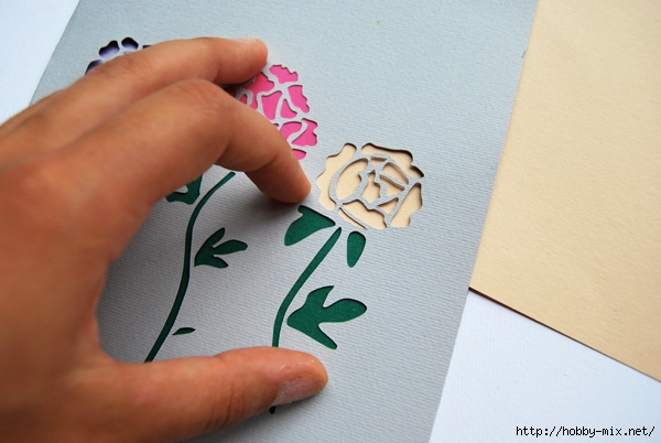 paper-cut-invite-cream-paper (600x402, 166Kb)
