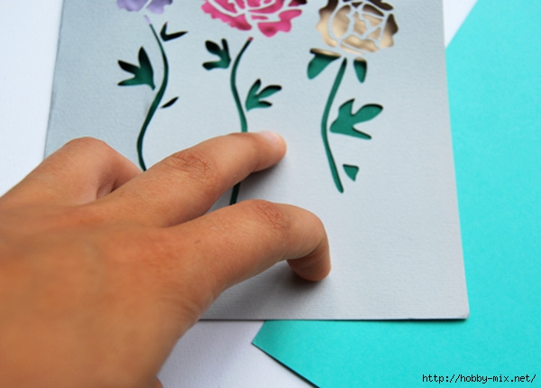 paper-cut-invite-mint-paper (600x430, 149Kb)