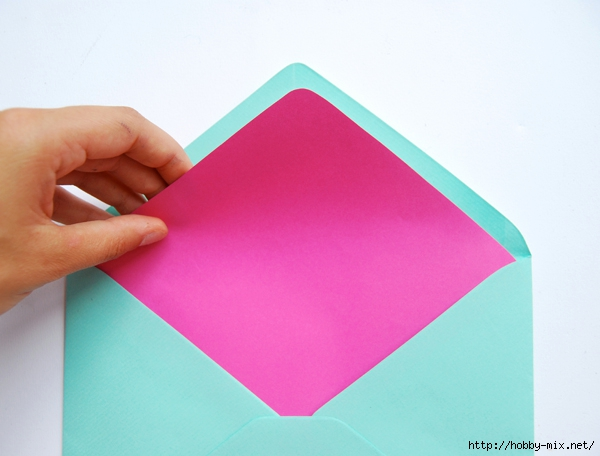 paper-cut-invite-insert-pink-paper (600x456, 144Kb)