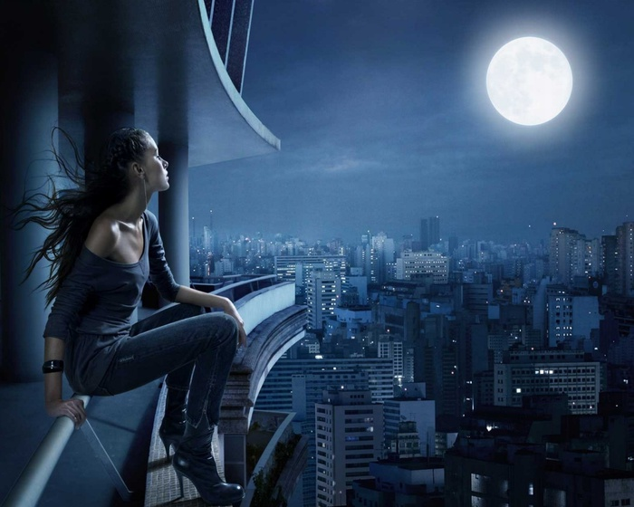 girl-and-moon-wallpapers_27509_1280x1024 (700x560, 115Kb)
