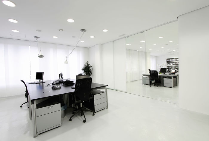 1403069665_Office_Lifestyle_300dpi (700x473, 29Kb)