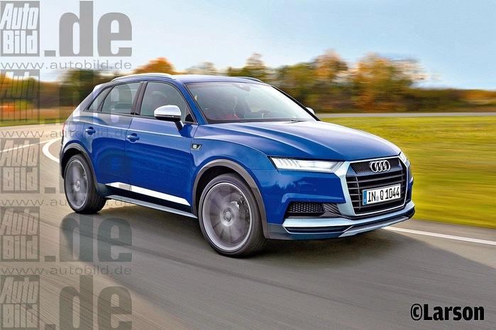 Audi Q1 (700x466, 108Kb)