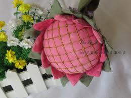 цветы подсолнуха из ткани (6) (259x194, 43Kb)