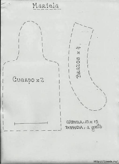cc (508x700, 111Kb)