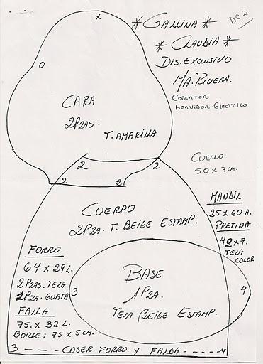 Gallina Claudia_Molde1 (371x512, 124Kb)