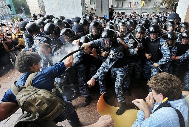 kiev-protest-3 (634x425, 341Kb)