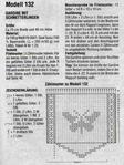 Превью 17.1 (417x555, 167Kb)