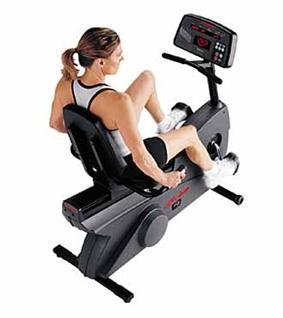 занятия на велотренажере для быстрого похудения