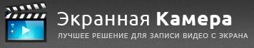 4346910_Bezimyannii (356x68, 25Kb)