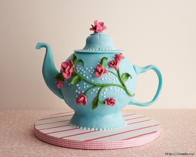 Teapot-014 (685x548, 226Kb)