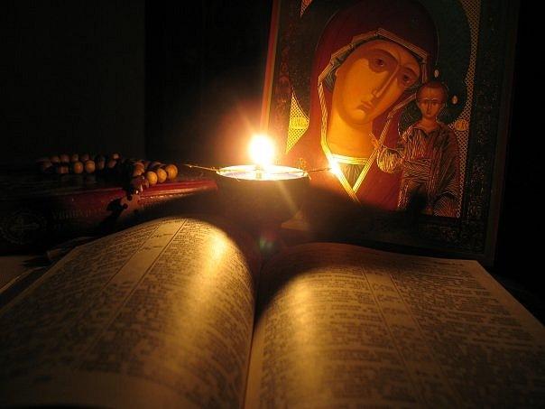 img0.liveinternet.ru/images/attach/c/11/114/124/114124454_Svecha_ikona_BCUY_evangelie.jpg