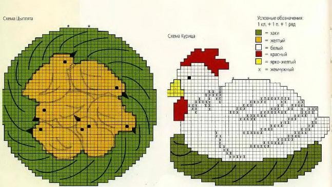 prihvat-kur2 (610x335, 284Kb)