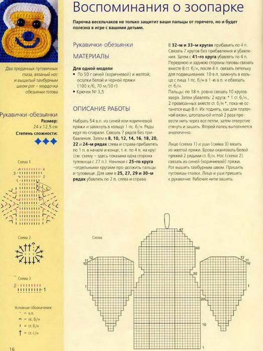 makaki1 (524x700, 357Kb)