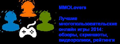 logo (400x149, 13Kb)
