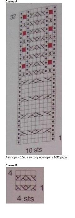 пбе7 (242x700, 41Kb)