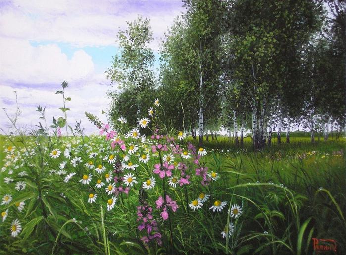 artlib_gallery-359019-o (700x514, 480Kb)