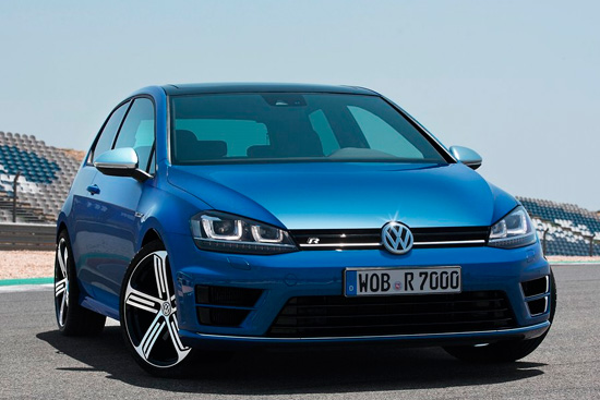 volkswagen-golf-r (550x367, 68Kb)