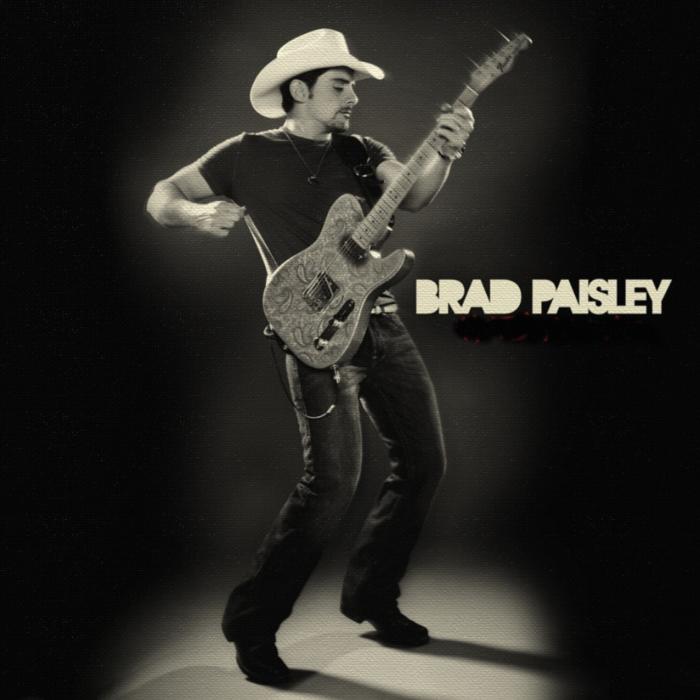5651128_BradPaisleyHitsAliveOfficialAlbumCover (700x700, 526Kb)