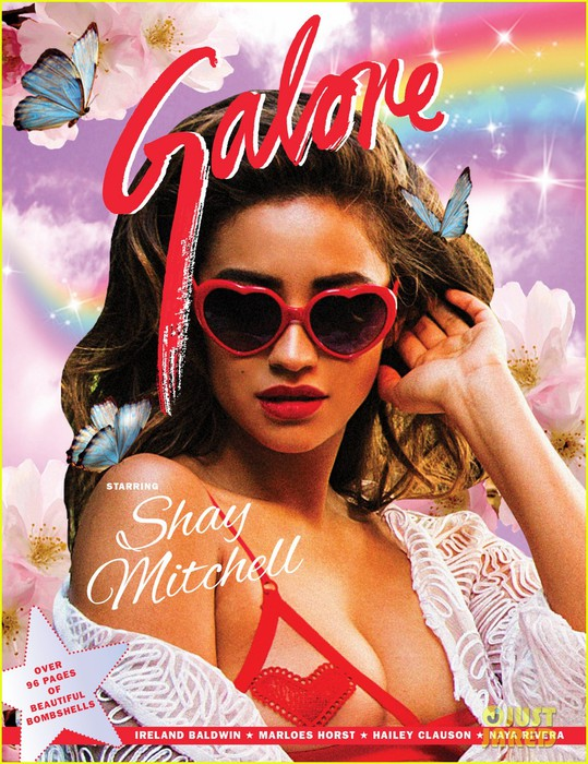 shay-mitcchell-galore-magazine-03 (539x700, 144Kb)