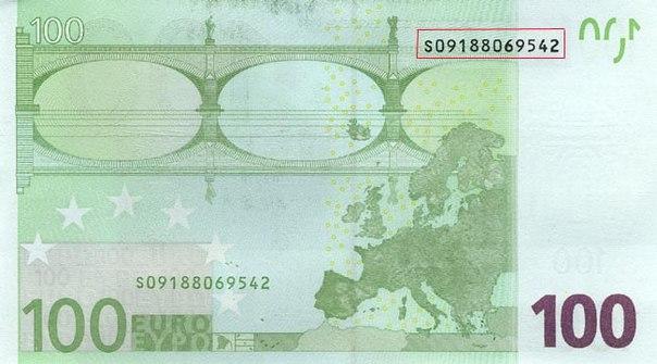деньги1 (604x335, 153Kb)