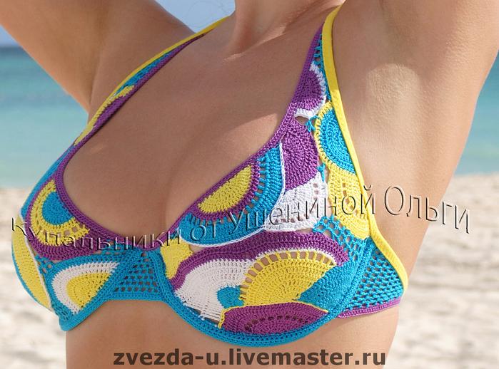 3a31491126-odezhda-kupalnik-sirenevaya-fantaziya-n4026 (700x518, 475Kb)