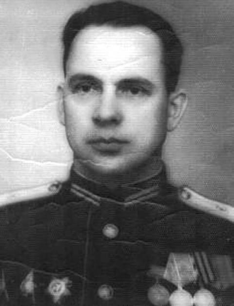 Bozhev_A.V (480x627, 28Kb)