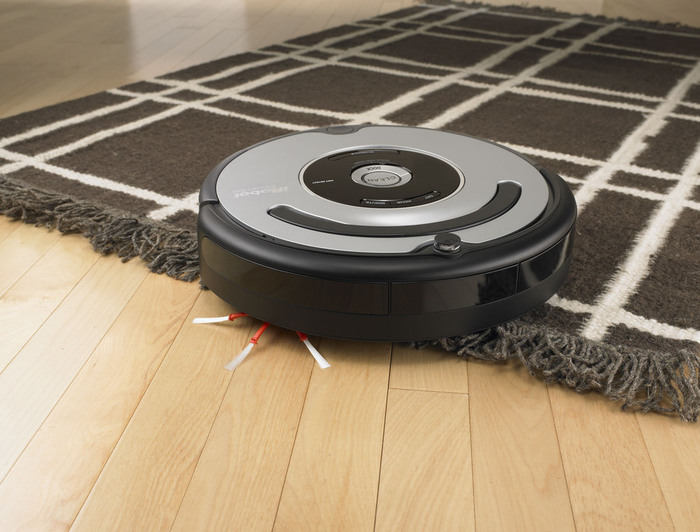 iRobot-Roomba-560-21 (700x532, 106Kb)