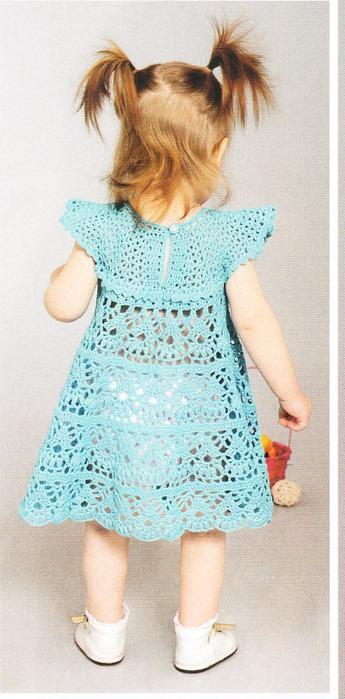 платье для девочки02 (345x700, 344Kb)