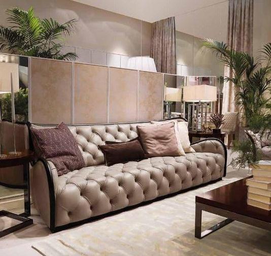 итальянская мебель на заказ 1 (534x505, 253Kb)