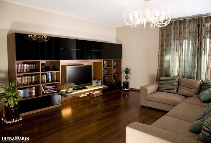итальянская мебель на заказ 3 (700x473, 298Kb)