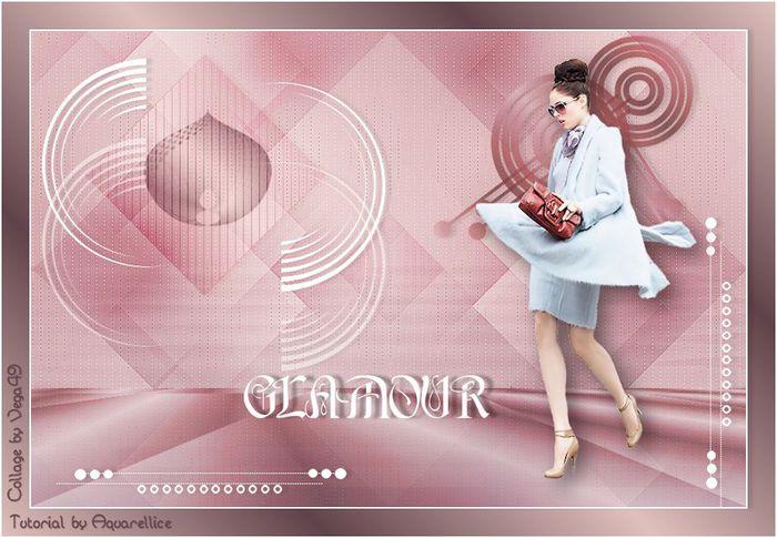коллаж Glamour (700x485, 63Kb)